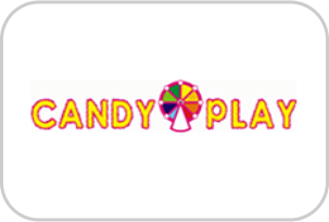 SITE JINTUR - PARQUES TEMATICOS_candy play