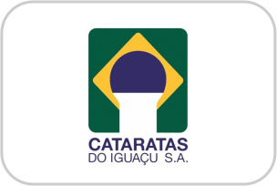 SITE JINTUR - PARQUES TEMATICOS_cataratas do iguaçu