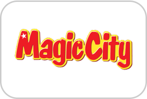 SITE JINTUR - PARQUES TEMATICOS_magic city