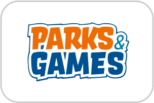 SITE JINTUR - PARQUES TEMATICOS_parks e games