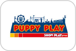 SITE JINTUR - PARQUES TEMATICOS_puppy play