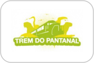 SITE JINTUR - PARQUES TEMATICOS_trem do pantanal