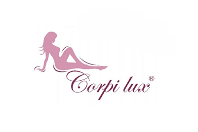 corpi lux